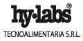 Hy Labs - Tecnoalimentaria Srl