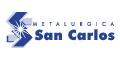 Metalurgica San Carlos