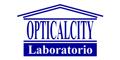 Optical City Sa