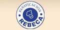 Panificadora Rebeca