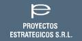 Proyectos Estrategicos - Regalos Empresarios