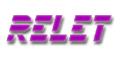 Relet Srl - Distribuidor De Networking