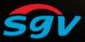 S G V - Electronica Para Gnc