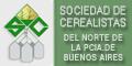 Sociedad De Cerealistas Del Norte De La Prov De Bs As