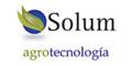Solum Agrotecnologia - Laboratorio Agricola