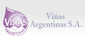 Viñas Argentinas Sa