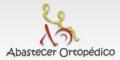 Abastecer Ortopedico