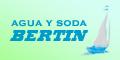Agua Y Soda Bertin Srl