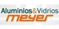 Aluminio Y Vidrios Meyer