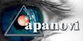 Apanovi Asociacion - Pro Ayuda A No Videntes