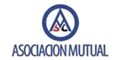Asociacion Mutual Club Atletico Portsman Carmelense