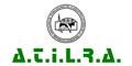 Atilra - Asociacion Trabajadores Industria Lechera