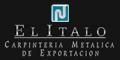Carpinteria Metalica El Italo