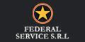 Federal Service Srl