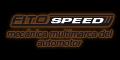 Fito Speed Mecanica - Multimarca Del Automotor