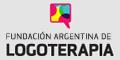 Fundacion Argentina De Logoterapia Viktor E Frankl