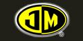 Industria Jm