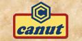 Lacteos Canut