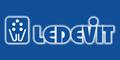 Ledevit Srl Cremas Vegetales Y Productos Para Reposteria