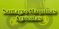 Santagro Maquinas Agricolas - Conces Oficial Mainero - Cestari