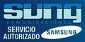 Servicio Autorizado Samsung - Atencion Multimarca - Sony - Blackberry - Nokia - Motorola