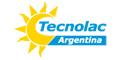 Tecnolac Argentina