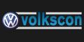 Volkscon Repuestos