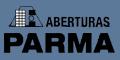Aberturas Parma - Fabrica De Aberturas De Aluminio