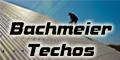 Bachmeier Hector - Techos