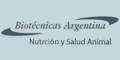 Biotecnicas argentina sa
