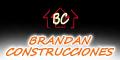 Brandan Construcciones