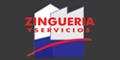 Chapas Zingueria Y Servicios