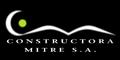 Constructora Mitre Sa