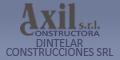 Dintelar Construcciones Srl