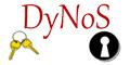 Dynos Service - Cerrajeria Electricidad Y Plomero Gasista Mat