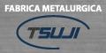 Fabrica Metalurgica Tsuji De Jorge Picco
