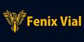 Fenix Vial - Obras Publicas Y Construcciones Viales Srl