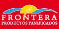 Frontera - Productos De Panificacion