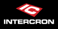 Intercron Srl