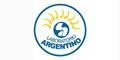 Laboratorio Argentino