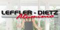 Leffler - Dietz - Fabrica De Abertura De Aluminio