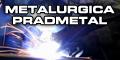 Metalurgica Pradmetal