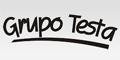 Neumaticos Testa Mercedes