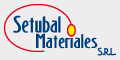 Setubal Materiales Srl