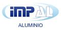 Aberturas De Aluminio Impal
