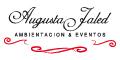 Augusta jaled - eventos
