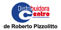 Distribuidora Centro