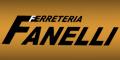 Fanelli