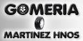 Gomeria Martinez Hnos