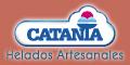 Heladeria catania cafeteria -postres